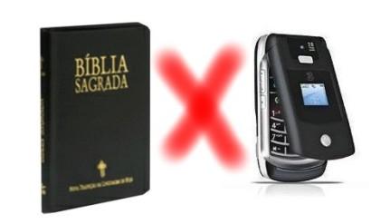 biblia_celular2.jpg
