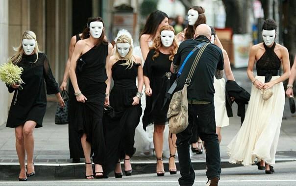 mary-kate-ashley-olsen-casamento-mascaras-723909